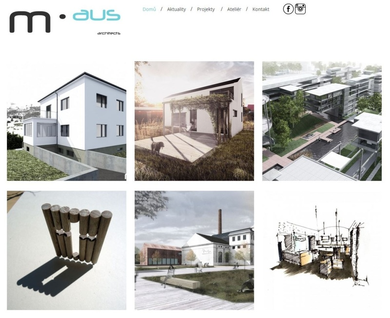 Mausarchitects